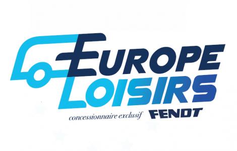 Europe Loisirs